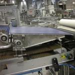 conveyor-2