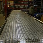 conveyor-6