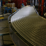 conveyor-7