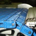 conveyor-8