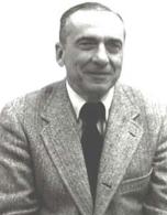 Harold J. White