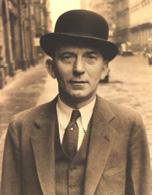 I.J. White