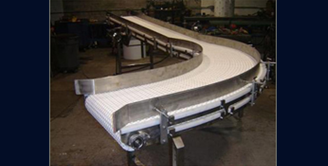 product_conveyors