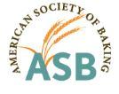 ASB American Society of Baking logo